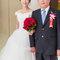 【bride】雅雯/(攝影:婚攝大嘴工作室)(編號:190117)