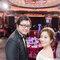 【bride】雅雯/(攝影:婚攝大嘴工作室)(編號:190124)