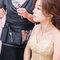 【bride】雅雯/(攝影:婚攝大嘴工作室)(編號:190128)
