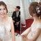 【bride】雋永經典的訂結婚新娘髮型 囍宴軒新板館 新娘音潔(編號:506574)