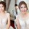 【bride】雋永經典的訂結婚新娘髮型 囍宴軒新板館 新娘音潔(編號:506575)