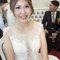 【bride】雋永經典的訂結婚新娘髮型 囍宴軒新板館 新娘音潔(編號:506576)
