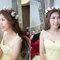 【bride】雋永經典的訂結婚新娘髮型 囍宴軒新板館 新娘音潔(編號:506583)