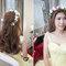 【bride】雋永經典的訂結婚新娘髮型 囍宴軒新板館 新娘音潔(編號:506584)