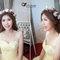 【bride】雋永經典的訂結婚新娘髮型 囍宴軒新板館 新娘音潔(編號:506586)