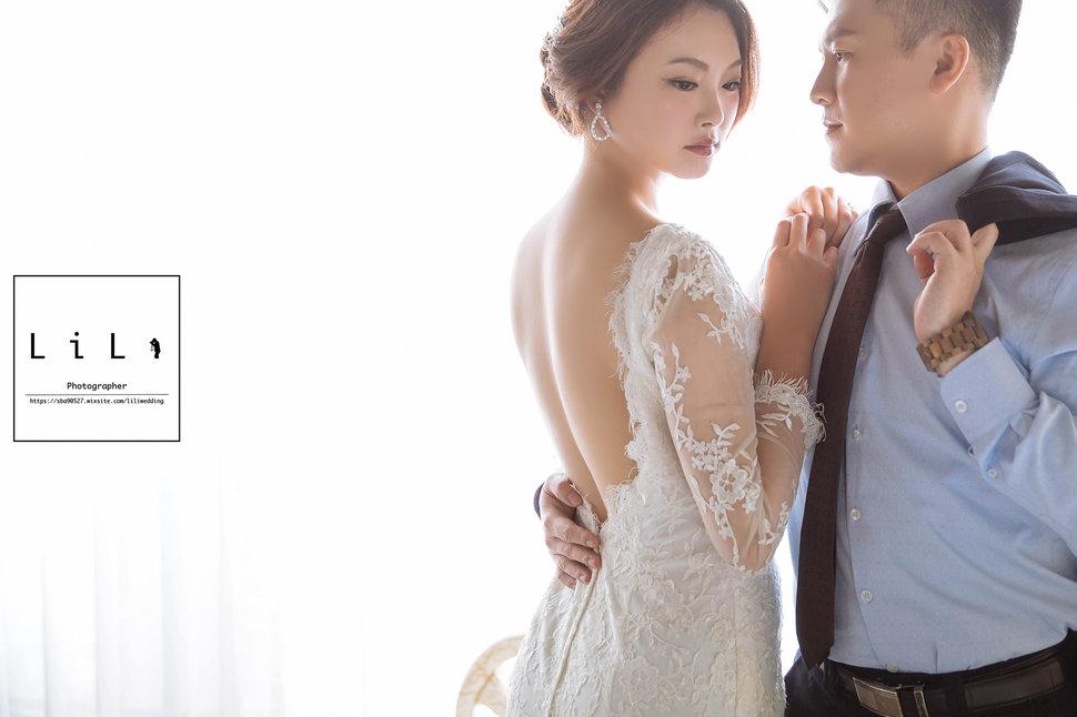 Z41A9298-FB - Vivi's Studio 新娘秘書 - 結婚吧
