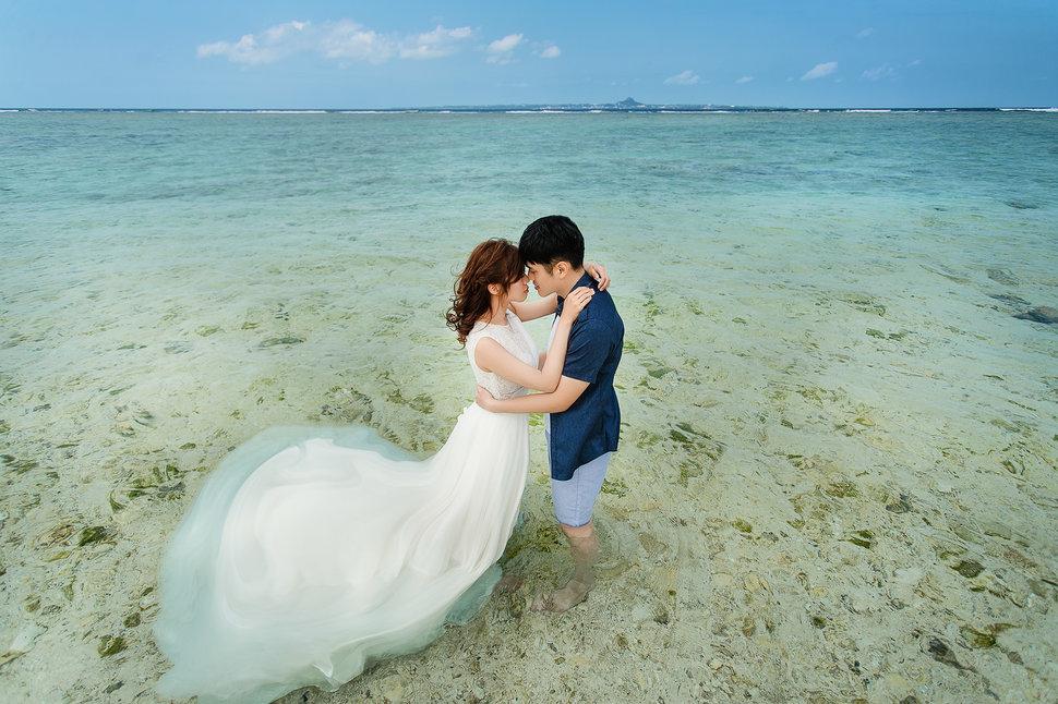 27 - Vivi's Studio 新娘秘書《結婚吧》