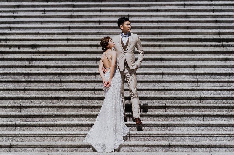_DB_6502 - Vivi's Studio 新娘秘書《結婚吧》