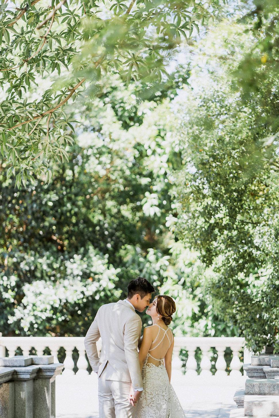 _DB_6572 - Vivi's Studio 新娘秘書《結婚吧》