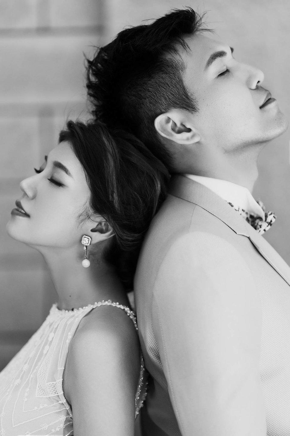 _DB_6624 - Vivi's Studio 新娘秘書《結婚吧》