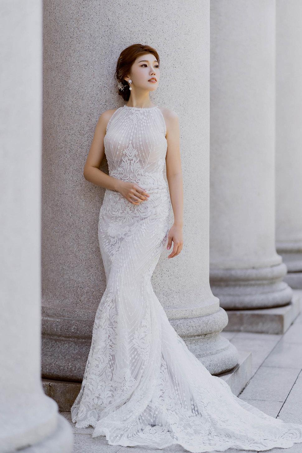 _DB_6628 - Vivi's Studio 新娘秘書《結婚吧》