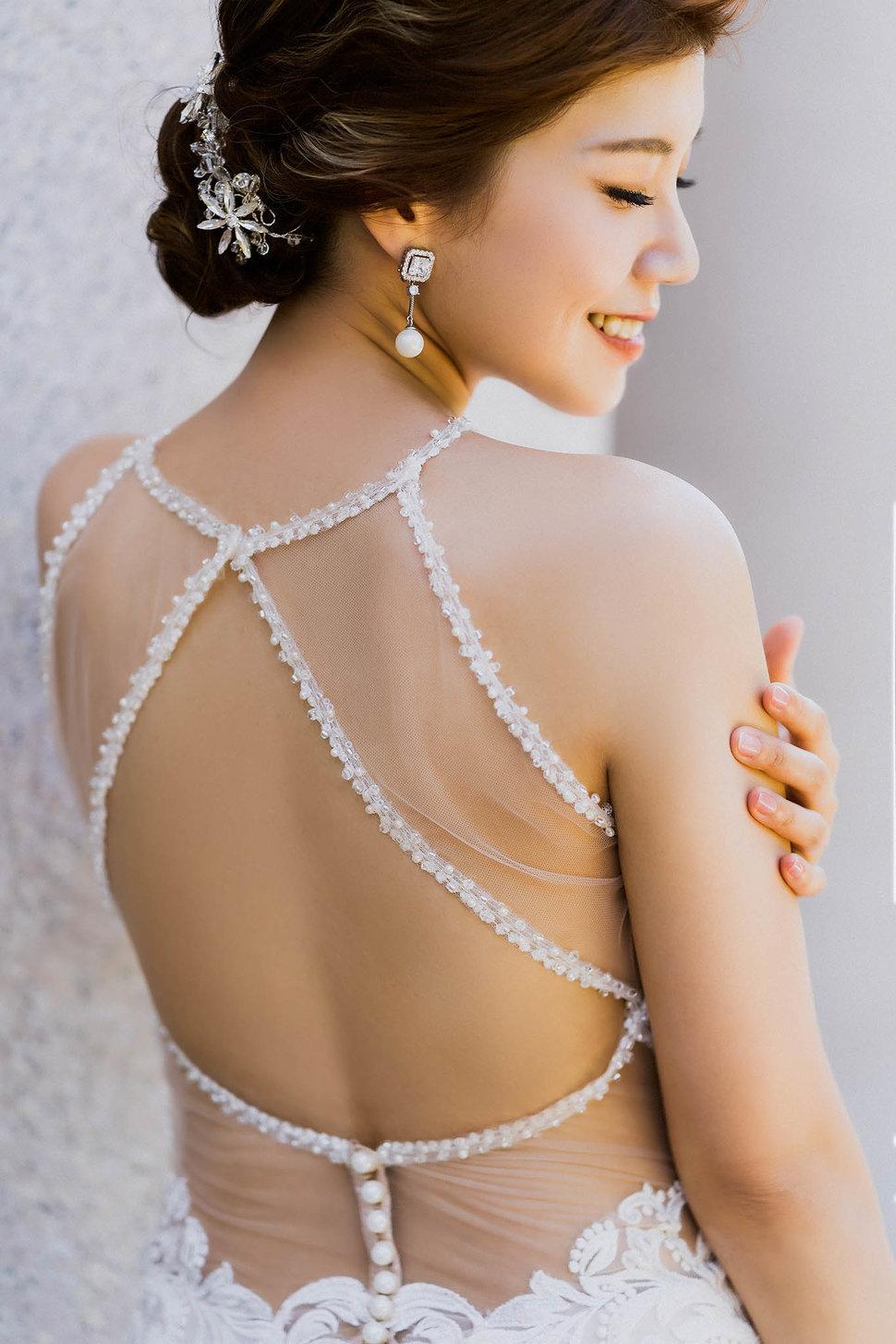 _DB_6650 - Vivi's Studio 新娘秘書《結婚吧》