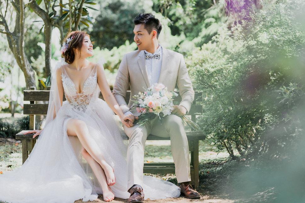 _DB_6709 - Vivi's Studio 新娘秘書《結婚吧》