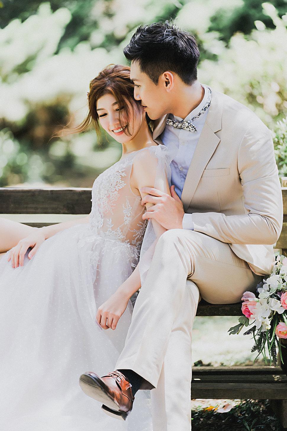 _DB_6714 - Vivi's Studio 新娘秘書《結婚吧》
