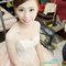 新娘~芷華(編號:190449)