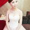 新娘~芷華(編號:190458)