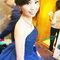新娘~芷華(編號:190460)
