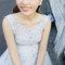 新娘~函(編號:190500)