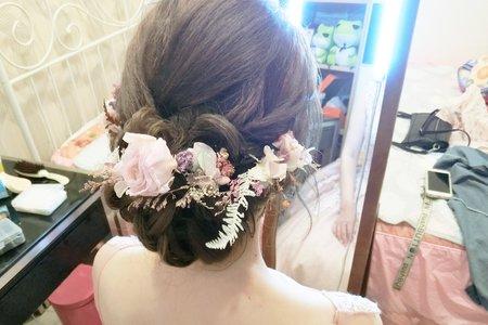 wedding安