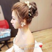 沛淳hair&make up