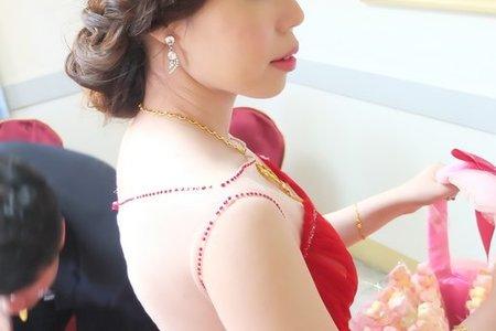 bride 惠嫥