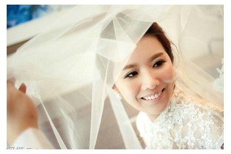 Bride 鳳儀
