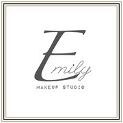 采婕 Emily Makeup Stud!