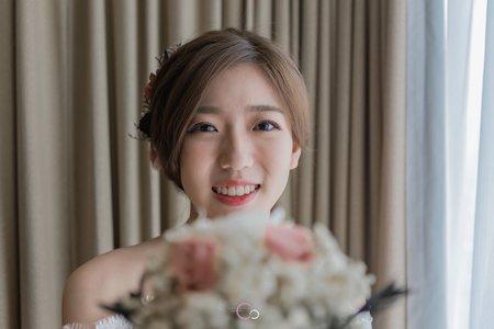 bride乃文