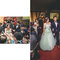 婚禮作品(編號:502733)