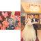 婚禮作品(編號:502876)