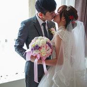 記錄幸福(阿瑋) 中部婚禮紀錄
