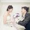 新娘韋韋結婚宴(編號:193653)