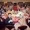 新娘韋韋結婚宴(編號:193654)