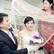 新娘韋韋結婚宴(編號:193655)