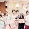 新娘韋韋結婚宴(編號:193661)