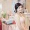 新娘韋韋結婚宴(編號:193662)