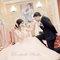新娘韋韋結婚宴(編號:193664)