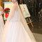 新娘靜宜婚宴(編號:193701)