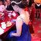 新娘靜宜婚宴(編號:193706)