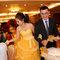 新娘靜宜婚宴(編號:193714)