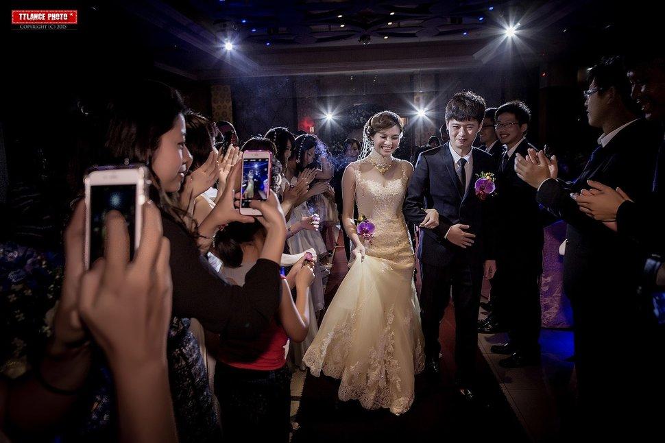 南臺灣新娘秘書韓式(噴槍)新秘團隊(編號:194382) - 若言新娘秘書韓式妝髮 - 結婚吧