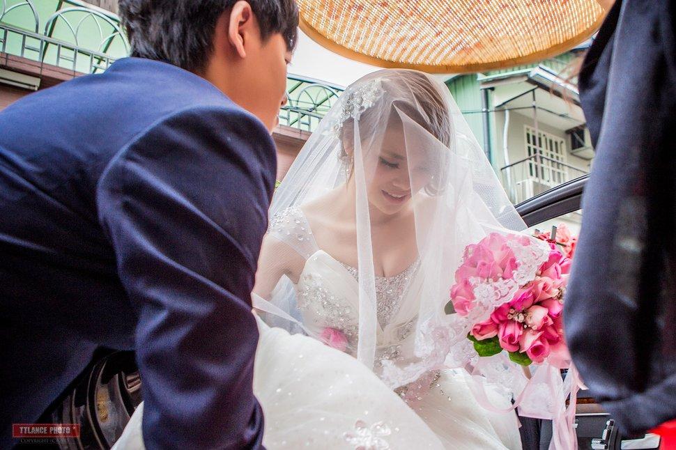 南臺灣新娘秘書韓式(噴槍)新秘團隊(編號:194388) - 若言造型團隊-噴槍底妝/陶瓷妝感 - 結婚吧