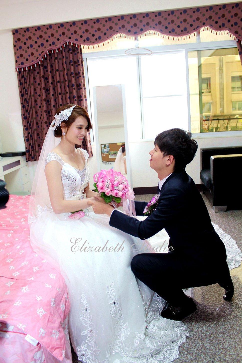 南臺灣新娘秘書韓式(噴槍)新秘團隊(編號:194391) - 若言新娘秘書韓式妝髮 - 結婚吧