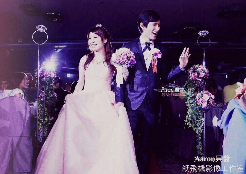 南臺灣新娘秘書韓式(噴槍)新秘團隊(編號:194418) - 若言新娘秘書韓式妝髮 - 結婚吧