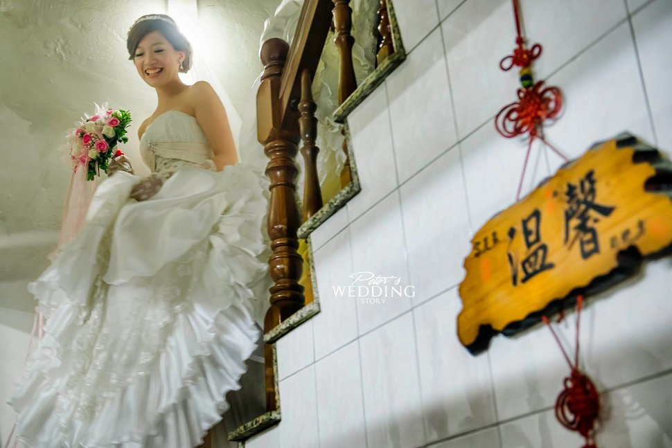 南臺灣新娘秘書韓式(噴槍)新秘團隊(編號:194432) - 若言新娘秘書韓式妝髮 - 結婚吧