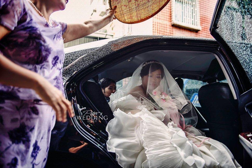 南臺灣新娘秘書韓式(噴槍)新秘團隊(編號:194433) - 若言新娘祕書韓式妝髮/新秘教學創意團隊 - 結婚吧