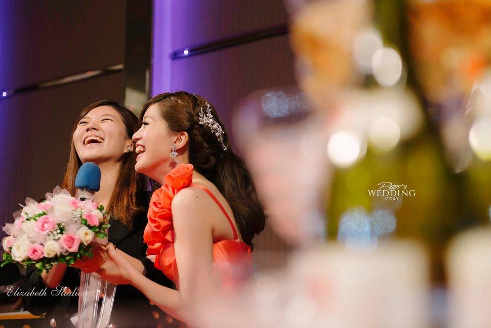 南臺灣新娘秘書韓式(噴槍)新秘團隊(編號:194435) - 若言新娘秘書韓式妝髮 - 結婚吧