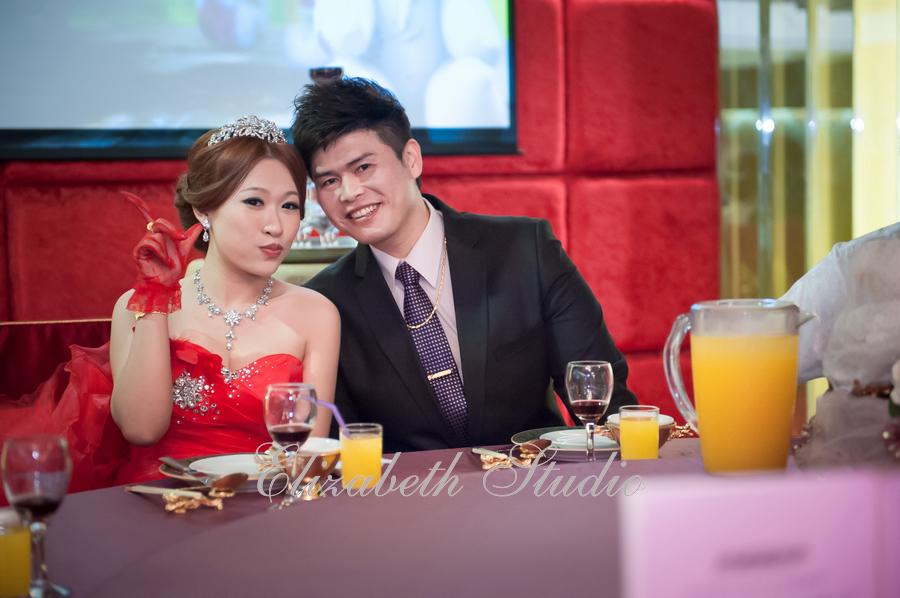 南臺灣新娘秘書韓式(噴槍)新秘團隊(編號:194446) - 若言新娘秘書韓式妝髮 - 結婚吧