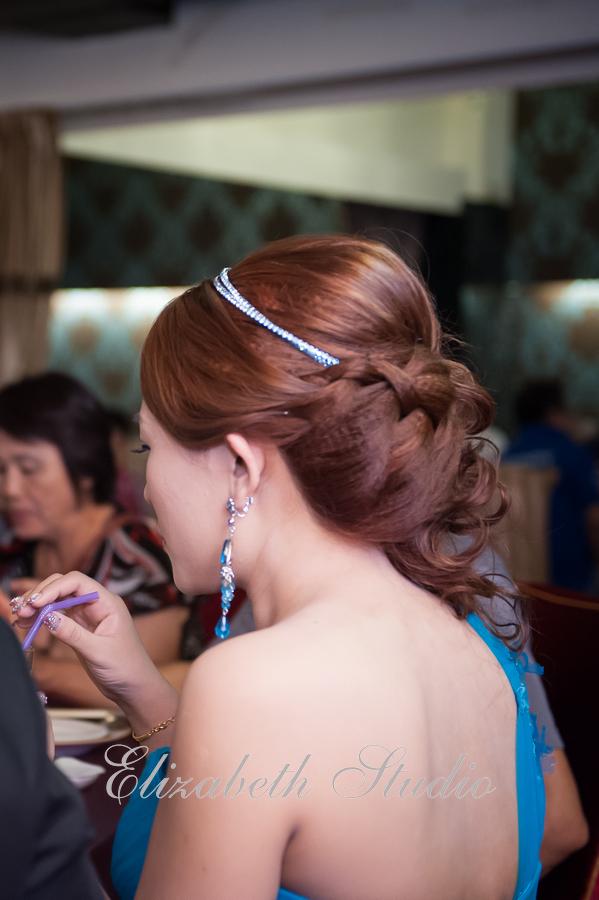 南臺灣新娘秘書韓式(噴槍)新秘團隊(編號:194447) - 若言新娘祕書韓式妝髮/新秘教學創意團隊 - 結婚吧