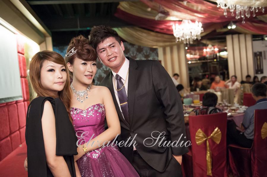 南臺灣新娘秘書韓式(噴槍)新秘團隊(編號:194450) - 若言新娘秘書韓式妝髮 - 結婚吧